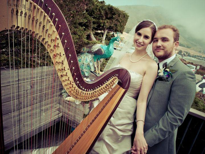 Tmx 1359486878572 I01772 Oshkosh, WI wedding ceremonymusic