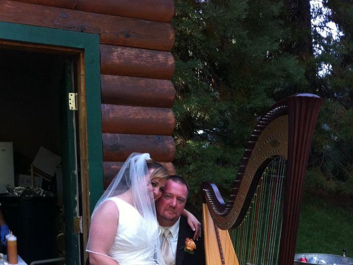 Tmx 1359486952338 IMG0083 Oshkosh, WI wedding ceremonymusic