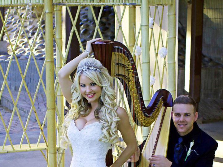 Tmx 1359486984414 060510HeatherDrew001 Oshkosh, WI wedding ceremonymusic