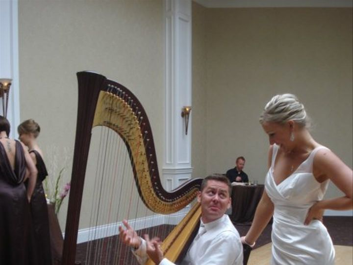 Tmx 1359487016655 DSC03633 Oshkosh, WI wedding ceremonymusic