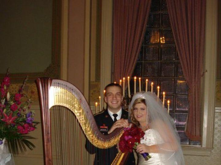 Tmx 1359487155930 DSC04534 Oshkosh, WI wedding ceremonymusic