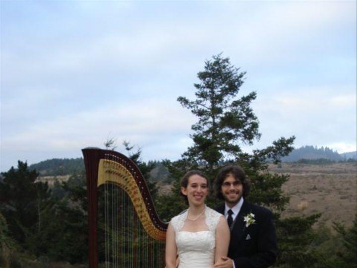 Tmx 1359487164145 110410MariaStephen Oshkosh, WI wedding ceremonymusic