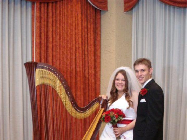 Tmx 1359487278795 121910DanielleAndrew Oshkosh, WI wedding ceremonymusic