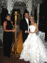 Tmx 1359488553098 IvonaDaniel Oshkosh, WI wedding ceremonymusic