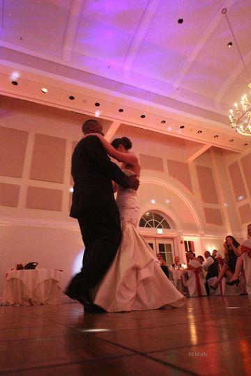 weddingwire8