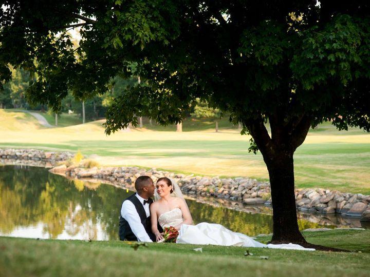 Tmx 1357225101221 JDOutside2 Davidson, NC wedding venue