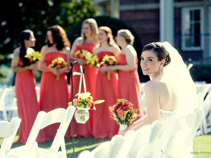 Tmx 1357236604086 Weddingwire6 Davidson, NC wedding venue