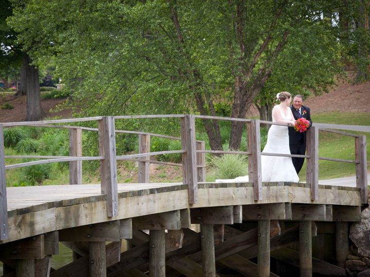 Tmx 1359742589207 Heather356 Davidson, NC wedding venue
