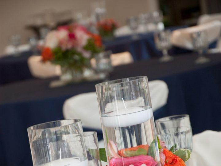 Tmx 1359742746085 HeatherCopy Davidson, NC wedding venue