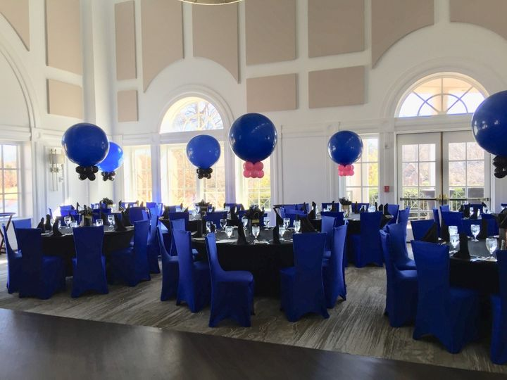 Tmx Bar Mitzvah 51 51062 1556138436 Davidson, NC wedding venue