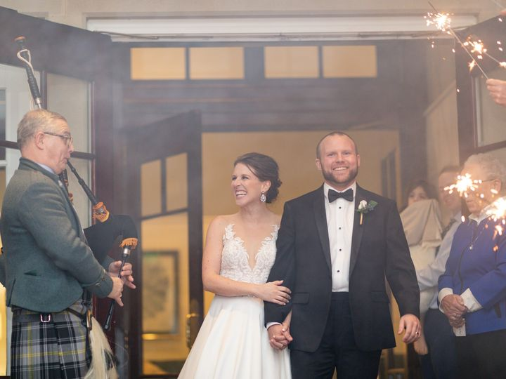 Tmx Beth Scott Wedding 1018 51 51062 157694925878079 Davidson, NC wedding venue