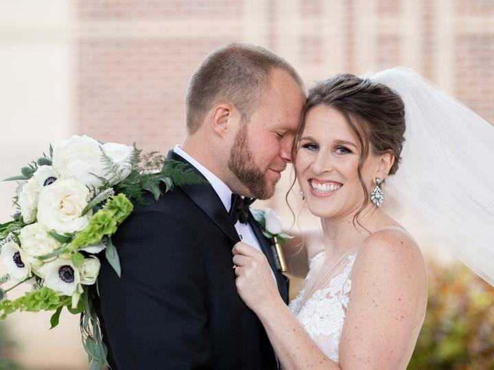 Tmx Beth Scott Wedding 447 51 51062 157694921623684 Davidson, NC wedding venue