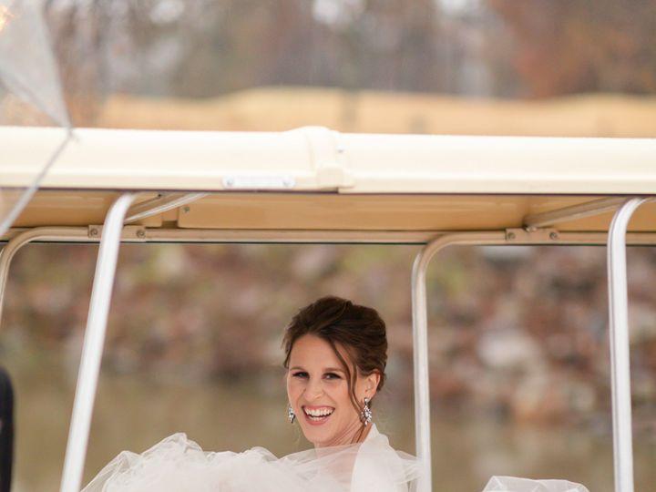 Tmx Beth Scott Wedding 464 51 51062 157694922018408 Davidson, NC wedding venue