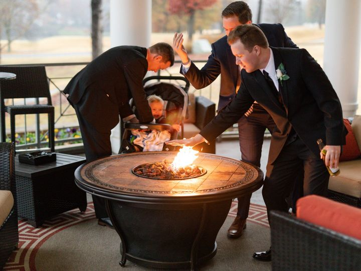 Tmx Beth Scott Wedding 467 1 51 51062 157694922050703 Davidson, NC wedding venue