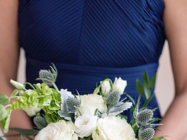 Tmx Beth Scott Wedding 469 51 51062 157694922392532 Davidson, NC wedding venue