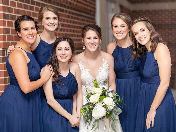 Tmx Beth Scott Wedding 475 51 51062 157694922271851 Davidson, NC wedding venue