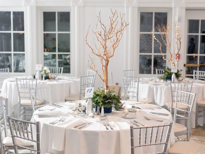 Tmx Beth Scott Wedding 483 51 51062 157694922564481 Davidson, NC wedding venue