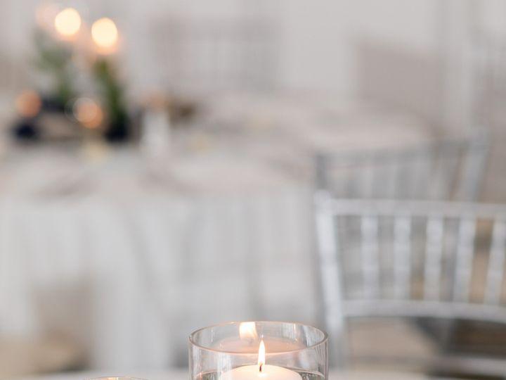 Tmx Beth Scott Wedding 490 51 51062 157694923240888 Davidson, NC wedding venue