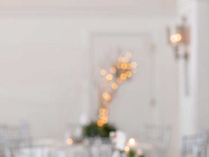 Tmx Beth Scott Wedding 492 51 51062 157694923260501 Davidson, NC wedding venue