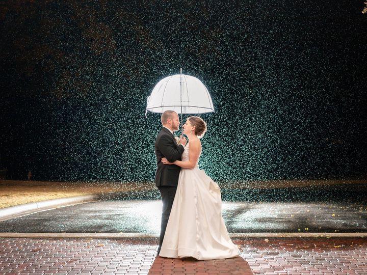 Tmx Beth Scott Wedding 827 51 51062 157694925074419 Davidson, NC wedding venue
