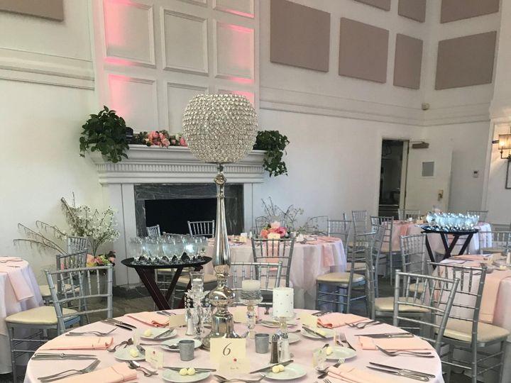 Tmx Img 2555 51 51062 157393351740459 Davidson, NC wedding venue