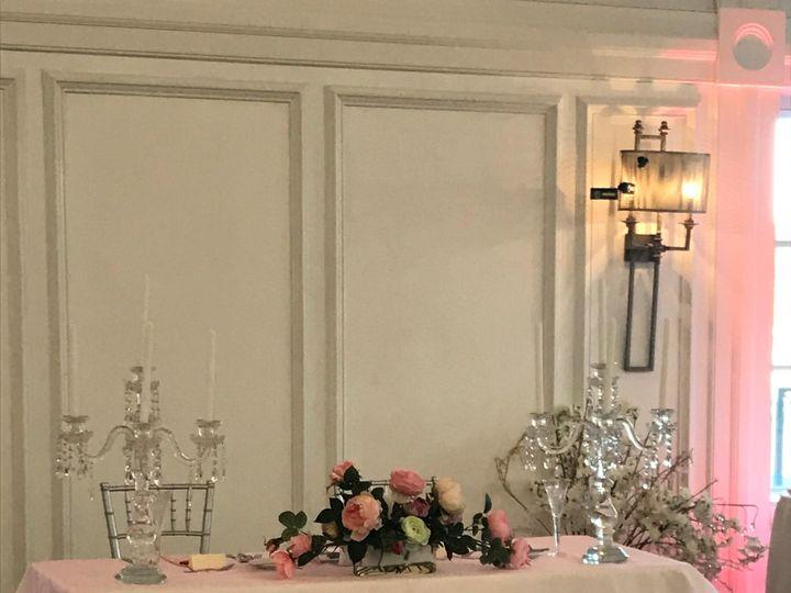 Tmx Img 2556 51 51062 157393351622179 Davidson, NC wedding venue