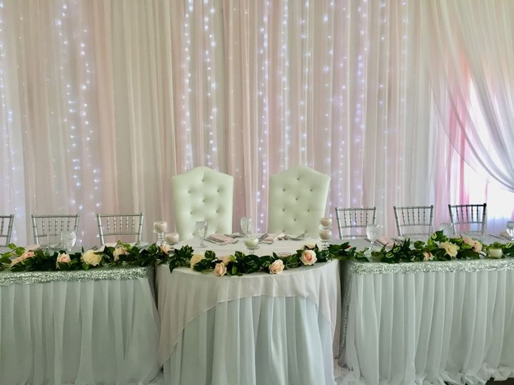 Tmx Pink Head Table 51 51062 1556138612 Davidson, NC wedding venue