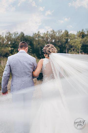 sweetest wedding 2019 51 951062 1563506113
