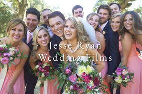 Jesse Ryan Wedding Films