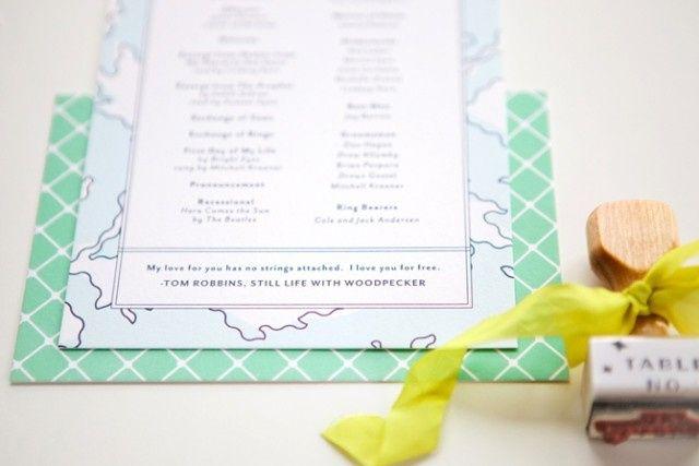 Tmx 1375728128330 Maemaepaperie20121 Minneapolis wedding invitation