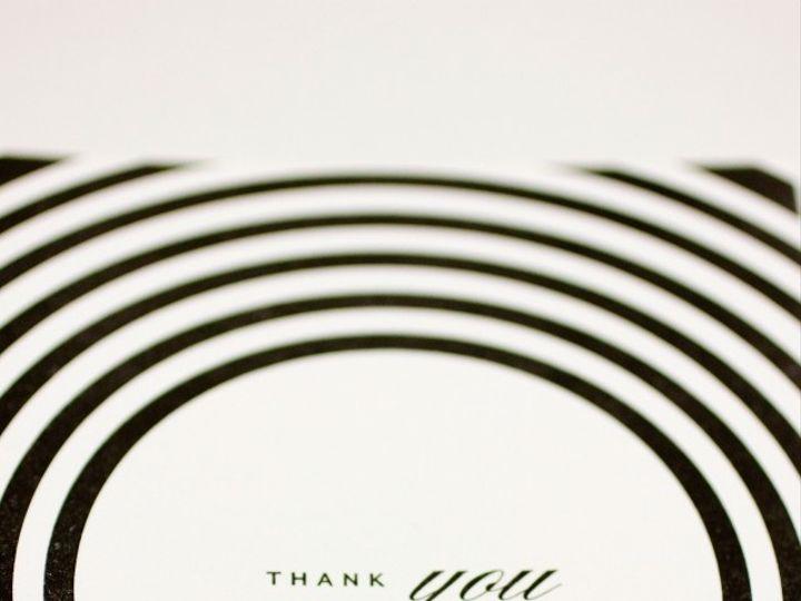 Tmx 1375728155568 Maemaepaperie201212 Minneapolis wedding invitation
