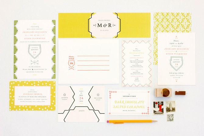 Tmx 1375729596487 Maemaemarlowe1 Minneapolis wedding invitation