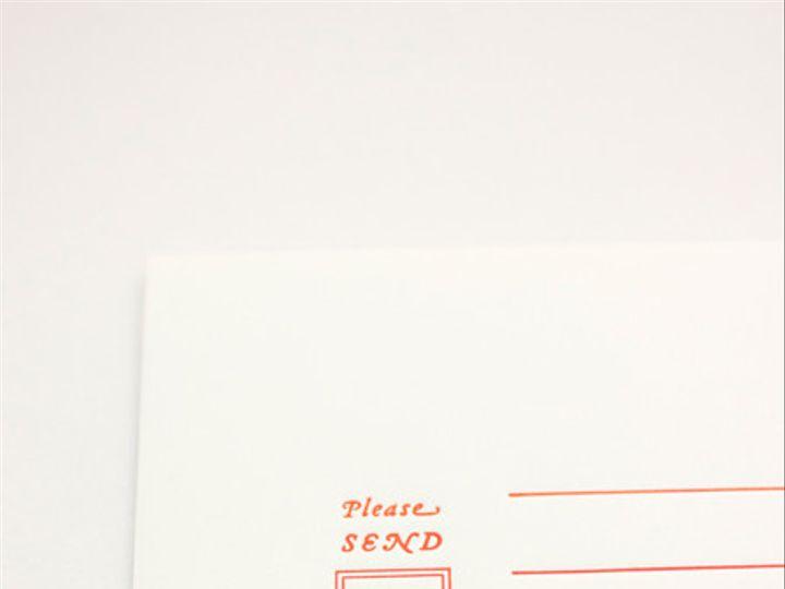 Tmx 1375729603393 Maemaemarlowe8 Minneapolis wedding invitation