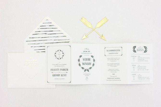 Tmx 1375730544830 Maemaequimby6 Minneapolis wedding invitation
