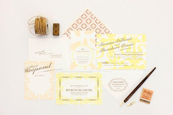 Tmx 1375730573296 Maemaetheo1 Minneapolis wedding invitation