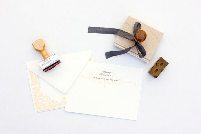 Tmx 1375730585740 Maemaetheo4 Minneapolis wedding invitation
