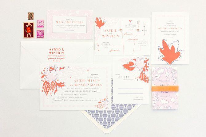 Tmx 1375730601415 Maemaewinston11 Minneapolis wedding invitation
