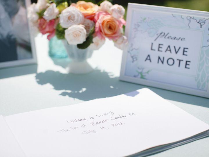 Tmx 1375730818436 Maemaepaperiekroener6 Minneapolis wedding invitation