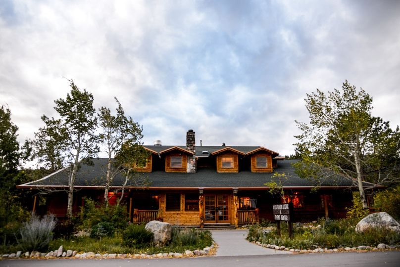 lodge front fall