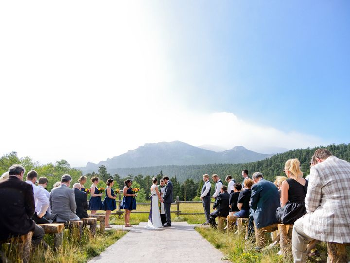 Tmx 1420747318694 Mountain.wedding Allenspark wedding venue