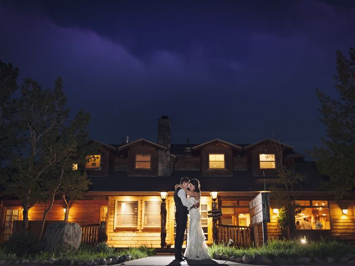Tmx 1420750915443 Lodge.night Allenspark wedding venue