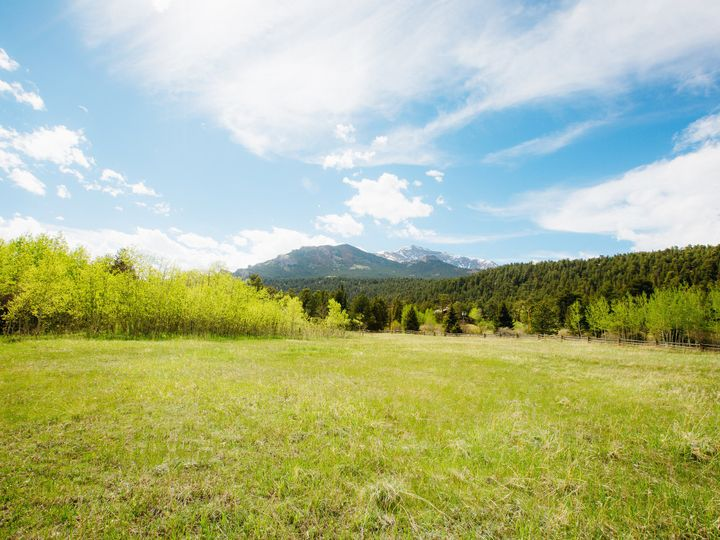 Tmx 1479072580588 Meadow And Mountains Allenspark wedding venue