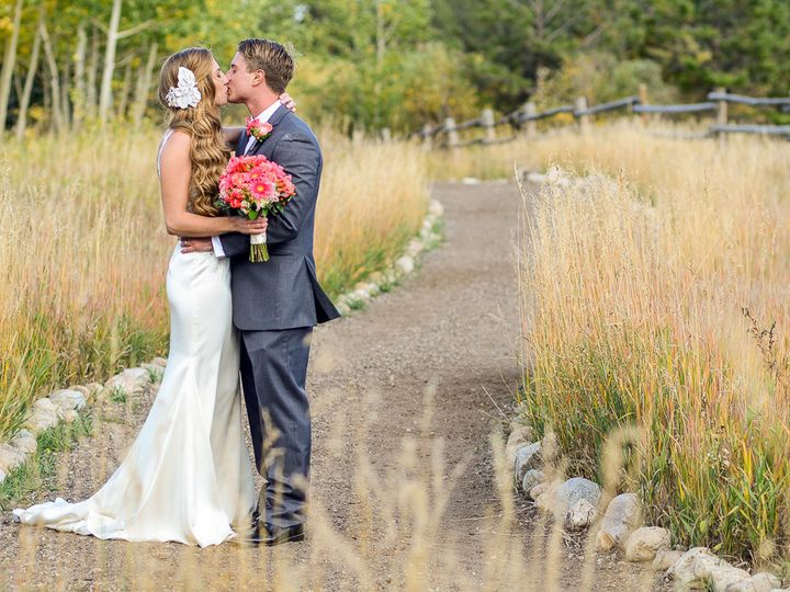 Tmx 1479074072639 Mila And Josh September Wedding 44 Allenspark wedding venue