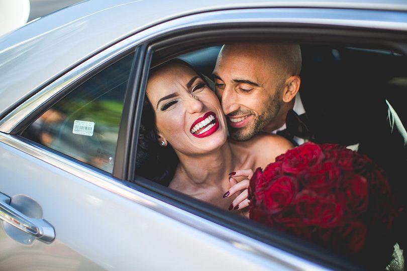 ce3e5c94b85ff2ef Florida Wedding Photo 0040