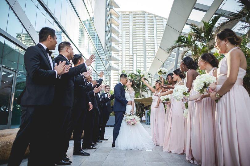 east miami wedding cc 102 51 602062