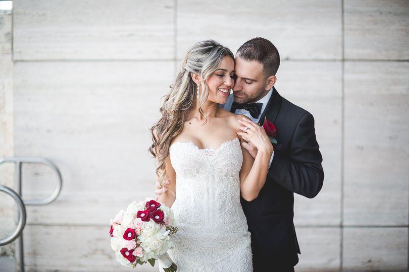 intercontinental miami wedding lj 78 51 602062