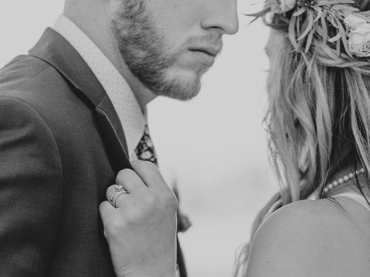 Tmx Dsc 4718 51 412062 Litchfield wedding videography