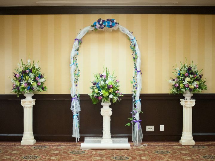 Tmx 1426423048430 Thumbtack   Wedding Image 1 Richmond wedding eventproduction