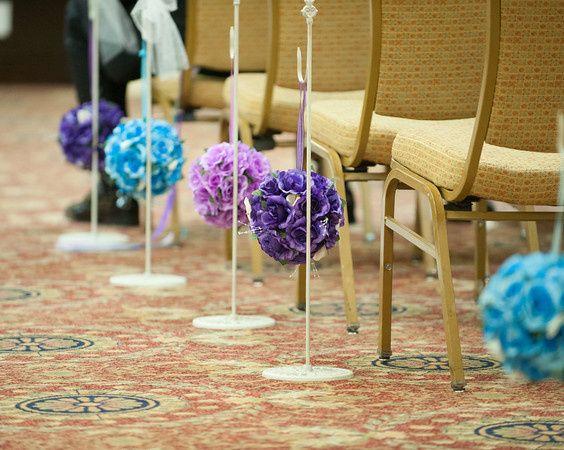 Tmx 1426423055791 Thumbtack   Wedding Image 2 Richmond wedding eventproduction