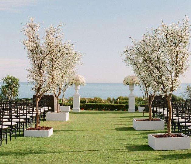 Ty ellih weddings & events